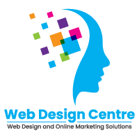 The Web Design Centre